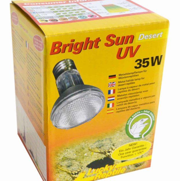 63600 BrightSunDesert 35W