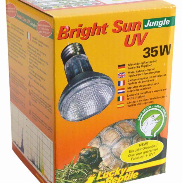 63610 BrightSunJungle 35W01
