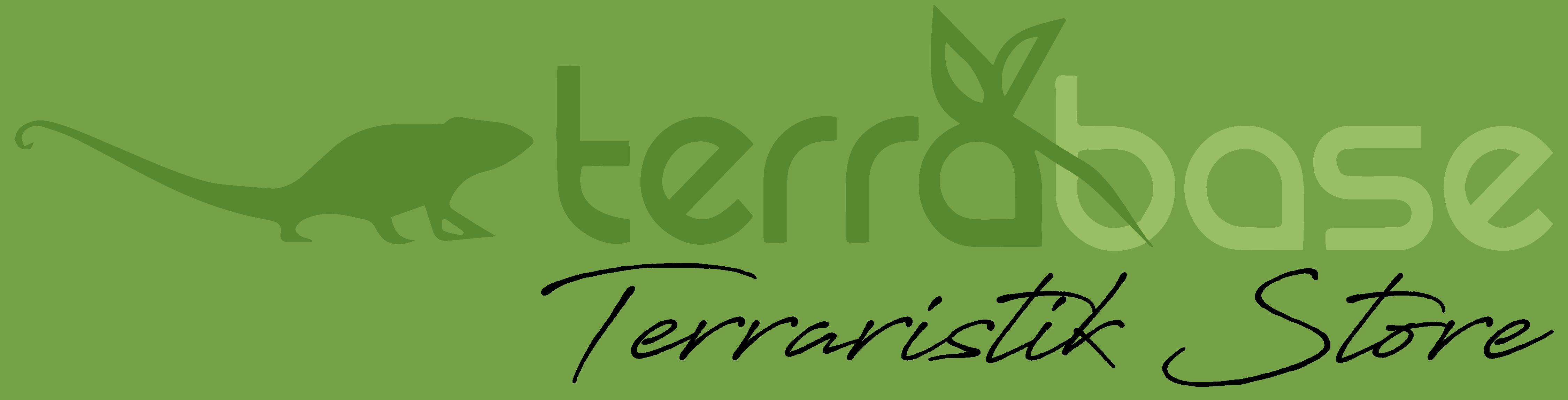 Terra-Base